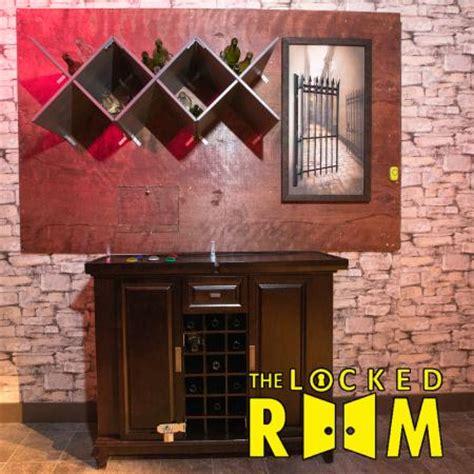 the locked room calgary s wine cellar picture of the locked room calgary northeast branch calgary tripadvisor