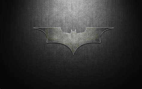 batman epic wallpaper batman logo wallpapers wallpaper cave