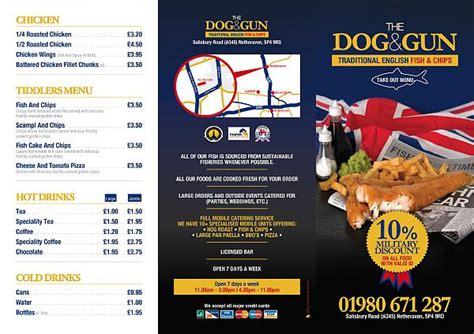 design takeaway menu online a4 menu printing cheap takeaway menus