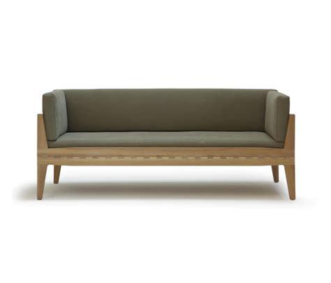 Oz Sofa Bed Molteni Home Everydayentropy Com Oz Sofa Bed