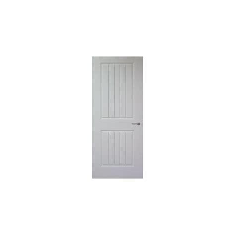 hume doors alpine 1980x510x35mm interior smooth door