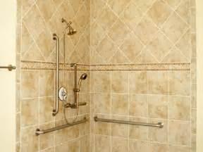 simple bathroom tile design ideas bath for small bathrooms vanity