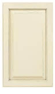 Maple Hazelnut Glaze Cabinets 1000 Images About Wood Types Colors On