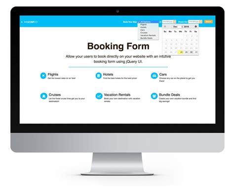 tutorial html5 pdf free html5 tutorial pdf phpsourcecode net