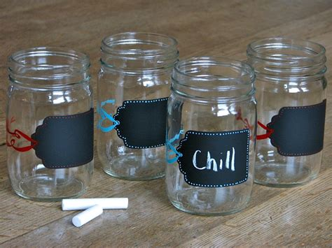 chalkboard paint dishwasher safe 1000 images about chic chalk designs on