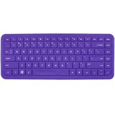 download layout skin hp 1000 images about hp laptop keyboard cover on pinterest