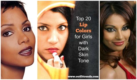 lipstick colors for skin 20 best lipstick shades for with skin tone