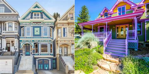 buy me houses for sale 10 prettiest victorian homes for sale right now estately blog