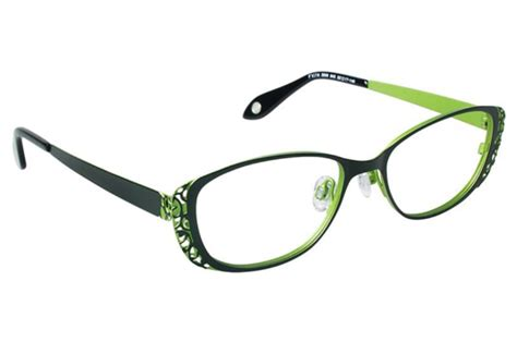 fysh uk collection fysh 3509 eyeglasses free shipping