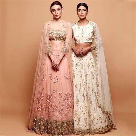 Indian Wedding Dresses by 15 Irresistible Indian Wedding Dress Ideas For S