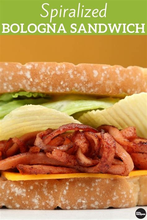 best bologna sandwich top 25 best bologna sandwich ideas on fried