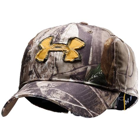 in camo hats armour 174 arion camo cap 233889 hats caps at