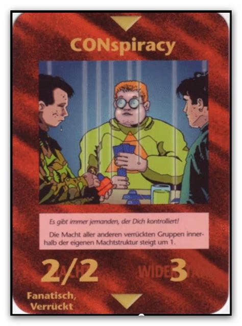 illuminati card conspiracy illuminati cards conspiracy by icu8124me on deviantart