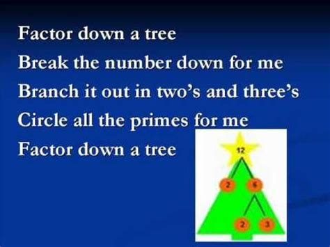 the factor 10 lessons in managing up for gain books 17 best images about school ideas go math lesson 3 factor