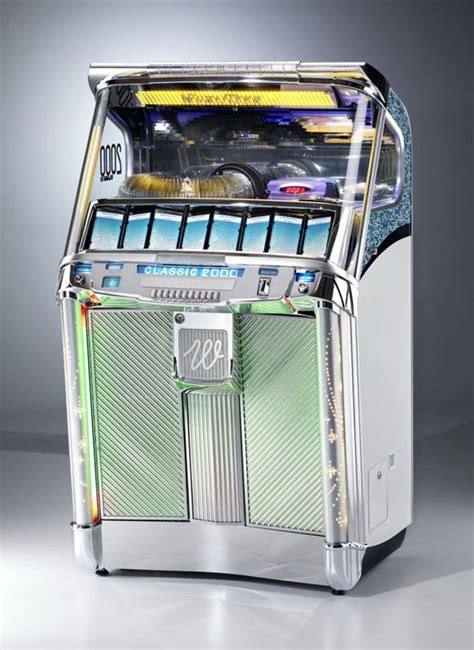 us leisure home design products wurlitzer classic 2000 jukebox free delivery and