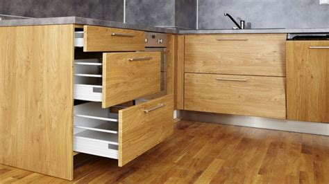 modular kitchen cabinet systems 5 modular kitchen accessories to your easy