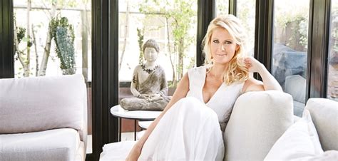in sandra lees post surgery photos a sensitive side of sandra lee to undergo surgery for post mastectomy
