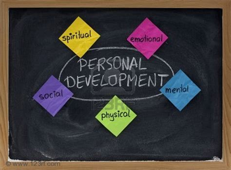 the spiritual virtuoso personal faith and social transformation books the importance of personal development