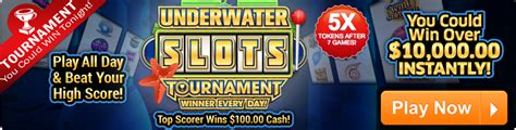 Pch Slots Tournament - how would you like to play games for money pch blog