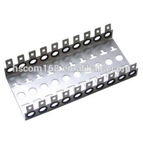 Lsa Plus Krone manufacture 100 pair krone lsa plus mdf distribution protector block reasonable price buy 100