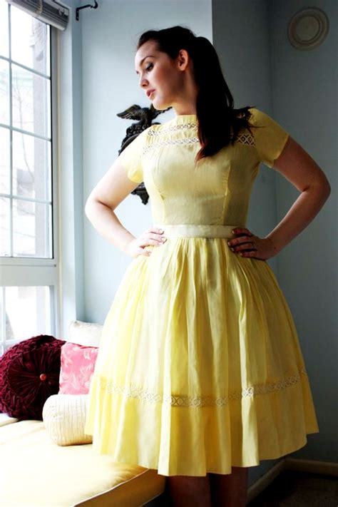 Monsoon Carries Key Trends Into Formalwear by Size Is Just A Number 20 Fab Style Tips For Plus Size