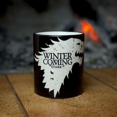 winter is coming great ideas for heating your home home best 25 winter is coming stark ideas on pinterest