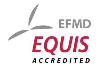 Mba Accreditation Australia by Equis Mba News Australia