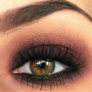eye shadow colors makeup tips for color eye fashion trend