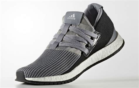 adidas pure boost adidas pure boost zg raw sole collector