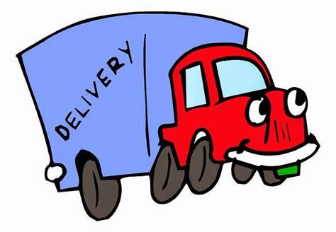 Ruko Putra info seputar pengiriman barang cargo jakarta 021