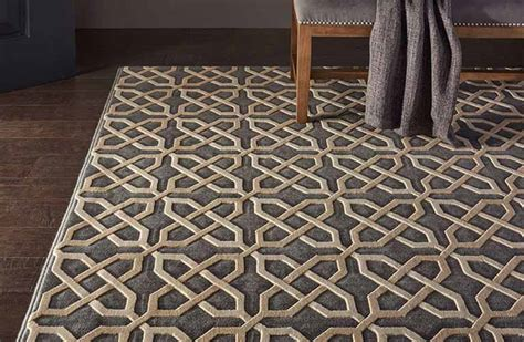 home design carpet and rugs reviews area rugs rugs nourison industries