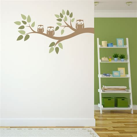 branches wall stickers branch wall decals floral branch wall decal houseware wallartdecals furnishings with