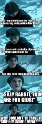 Meme Harry Potter - 19 hilarious harry potter memes smosh