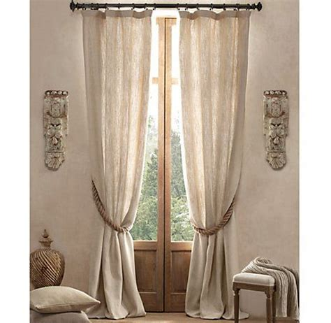 restoration hardware belgian linen pleat things the o jays linens and