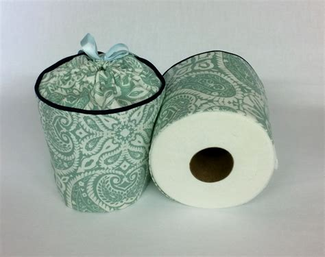 Make Toilet Paper Holder - make a toilet paper storage holder med home design