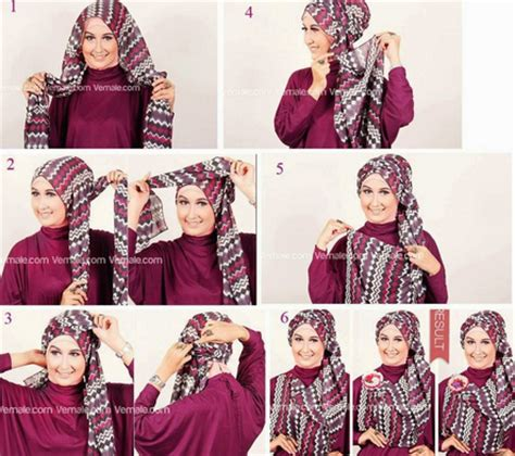download tutorial hijab ala zaskia sungkar elegan and terbaru hijab tutorials ala zaskia sungkar