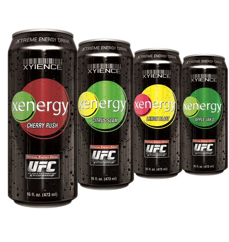 k x energy drink circle k elevates xyience s xenergy energy drink to