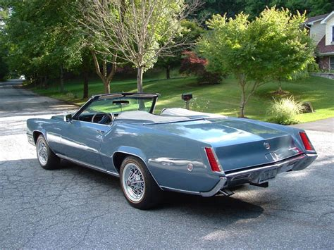the history of the 1967 cadillac eldorado how it was 1967 cadillac eldorado custom www pixshark com images