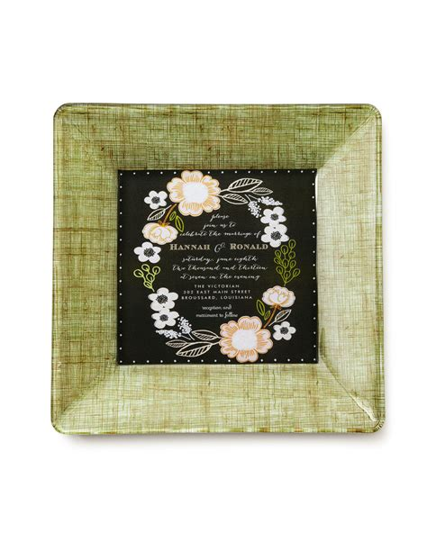 newlyweds gifts newlywed gift ideas wedding presents