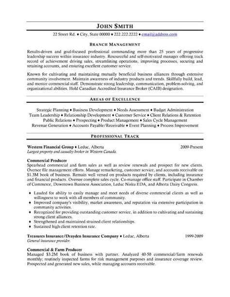 Community Manager Sle Resume by Community Association Manager Resume The Best Letter Sle
