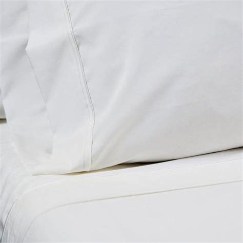 Best Sheets For Sweaty Sleepers by No Sweat Cool Sheets For Menopause Or Sweaty Sleepers