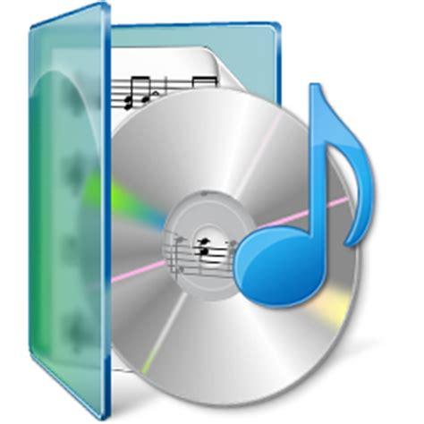 Home Design Story Pc Download windows 7 icons folder series design swan