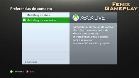 http xbox live gold gratis juego zk juegos gratis sin gold 1 mes de xbox live gratis 100