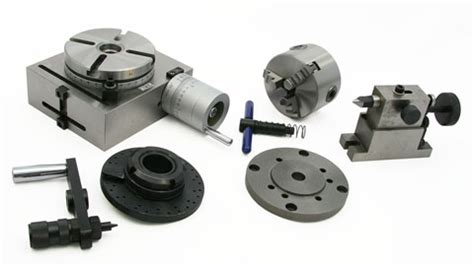rotary table chuck adapter plate rotary table 4 quot with tailstock dividing plate 3 jaw