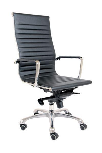 Kursi Kantor Chairman Ts 0303 chairman ts 0101 meja kursi kantor