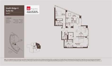 south ridge floor plans south ridge floor plans 28 images southridge 1 floor