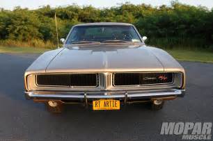 black 1969 dodge charger with blower black wiring