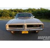 Cars Dodge Muscle On Black 1969 Charger