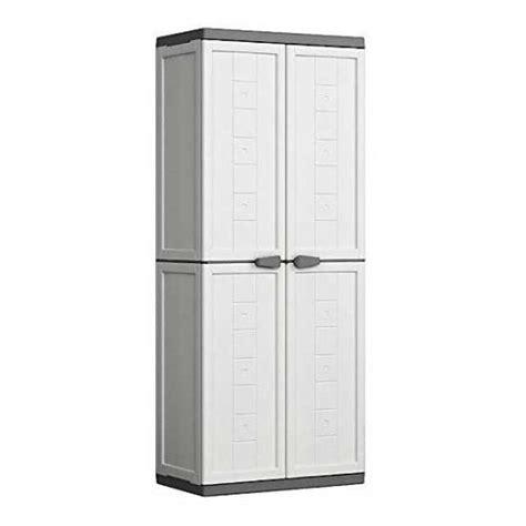 armarios escoberos para exterior armario escobero para exterior free armario de resina