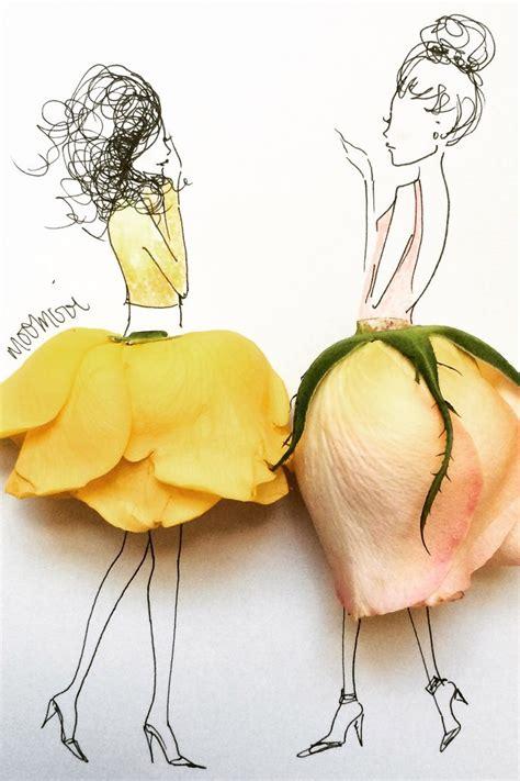 design art creative 25 best ideas about art on pinterest paintings
